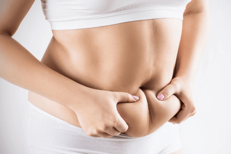What you need to know before undergoing an abdominoplasty