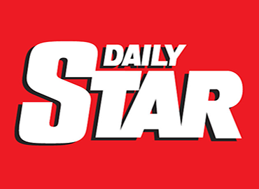 Daily Star (UK)