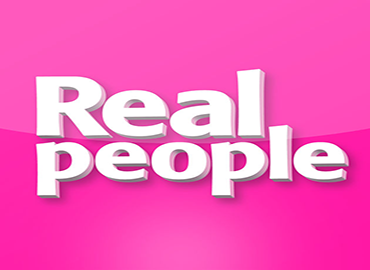 Real people (UK)