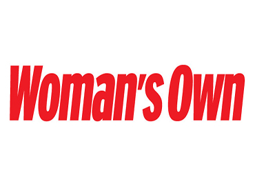 womans-own
